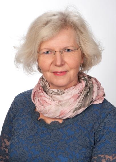 Elisabeth Schönholzer - 1958_Schoenholzer_2015